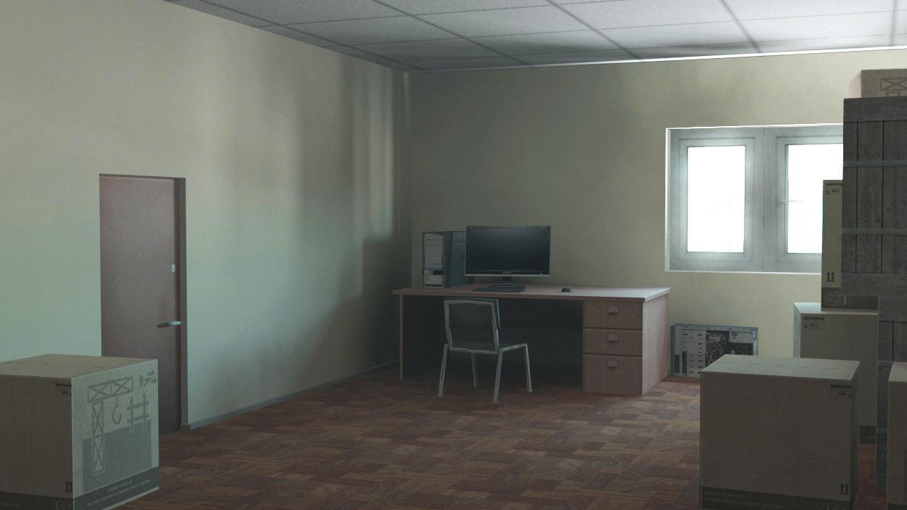 office_scr01.jpg