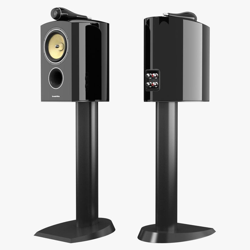 Bowers and Wilkins 805 Signature.jpg