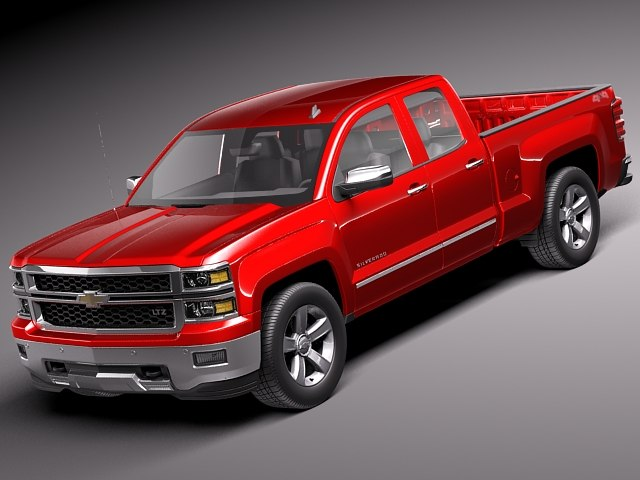 Chevrolet Silverado 2014 01.jpg