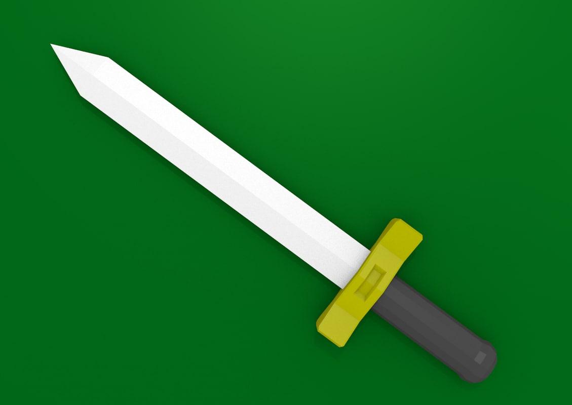 Medieval Sword Render.png
