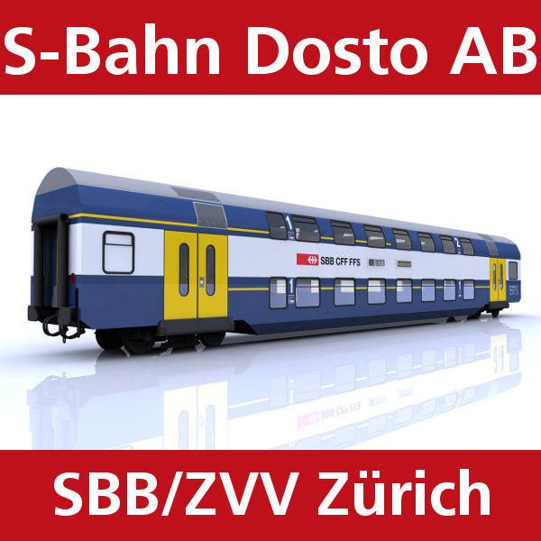 S-Bahn-Dosto-AB-Verkauf.jpg