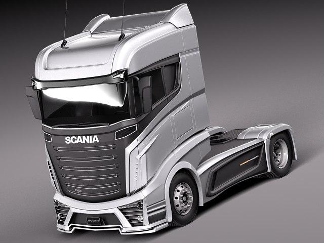 Scania_R1000_2014_0000.jpg