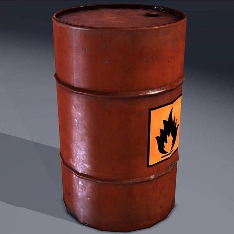 explosive_barrel_new_1.jpg