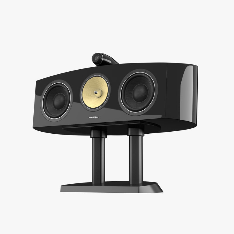 Bowers and Wilkins HTM2 Signature.jpg