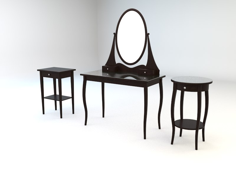 404 not found - Hemnes ikea dressing table ...