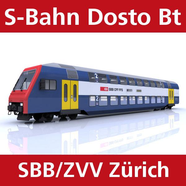 S-Bahn-Dosto-Bt-Verkauf.jpg