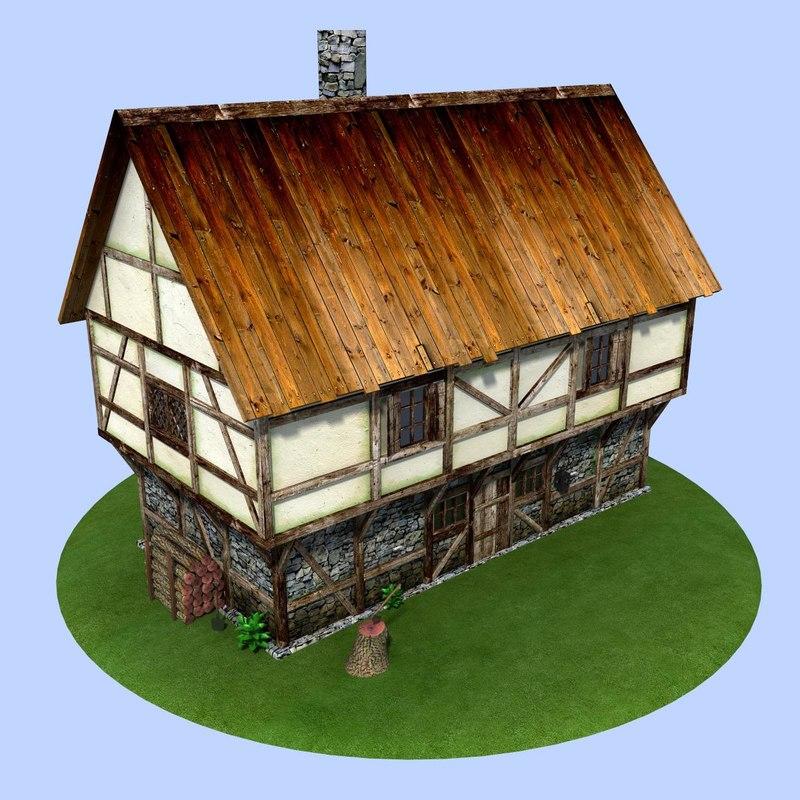house07_0001.jpg