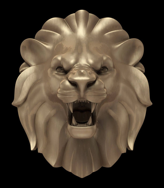 lion_head_thumbnail_01.jpg