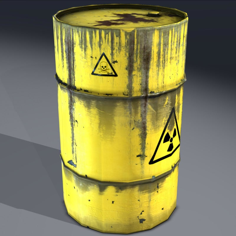 nuclear_waste_barrel_old_1.jpg