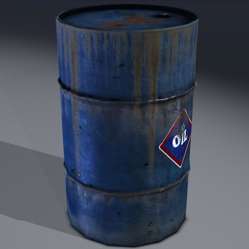 oil_barrel_blue_old_1.jpg