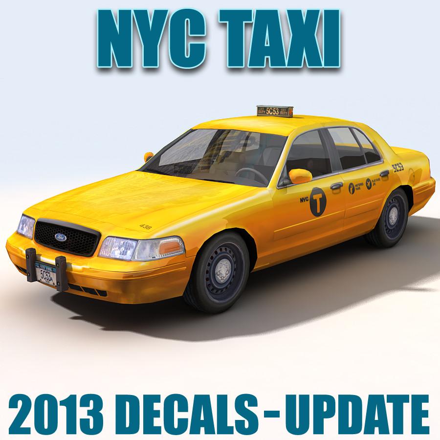taxid_00.jpg