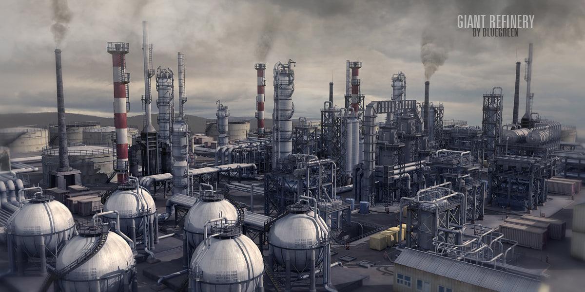 um_refinery_big_01a.jpg