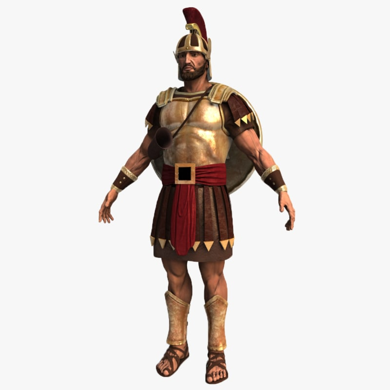 roman_soldier_front_cover.png