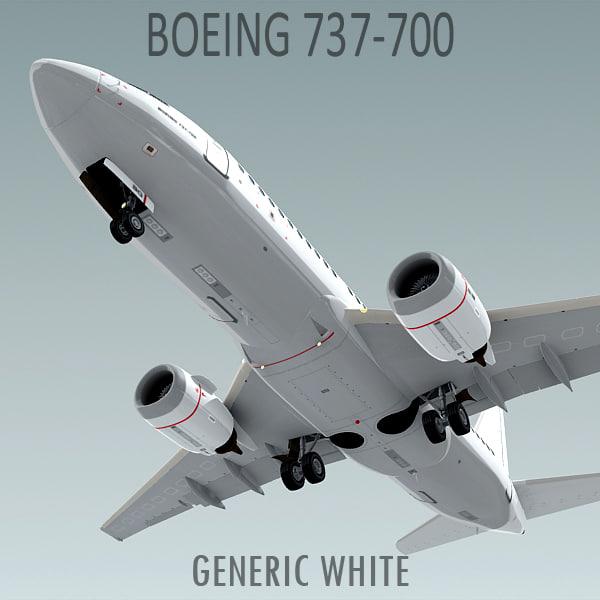737_700_05.jpg