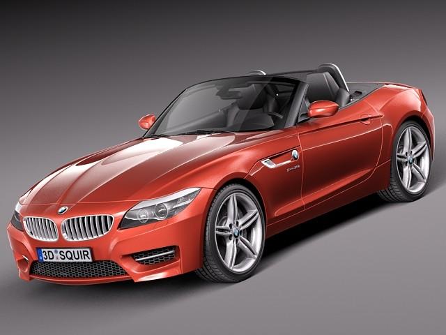 BMW_Z4_Roadster_2014_0000.jpg