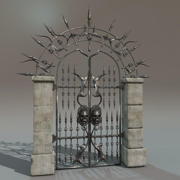 Gate01 Color01.jpg