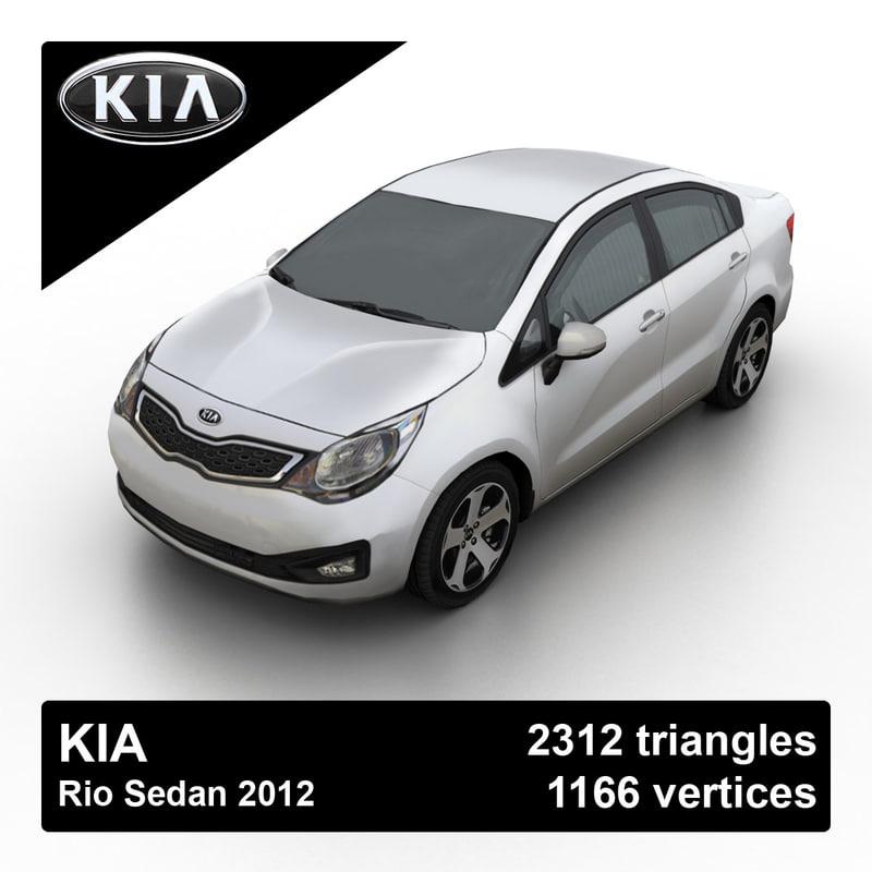 Kia_Rio_Sedan_2012_0000.jpg