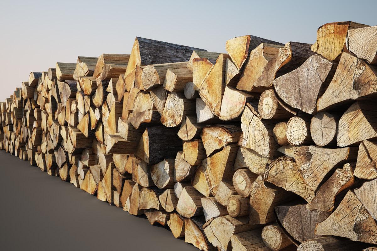 Logs_render.jpg