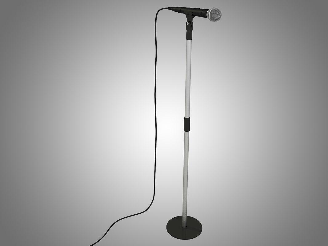 Microphone_07.jpg