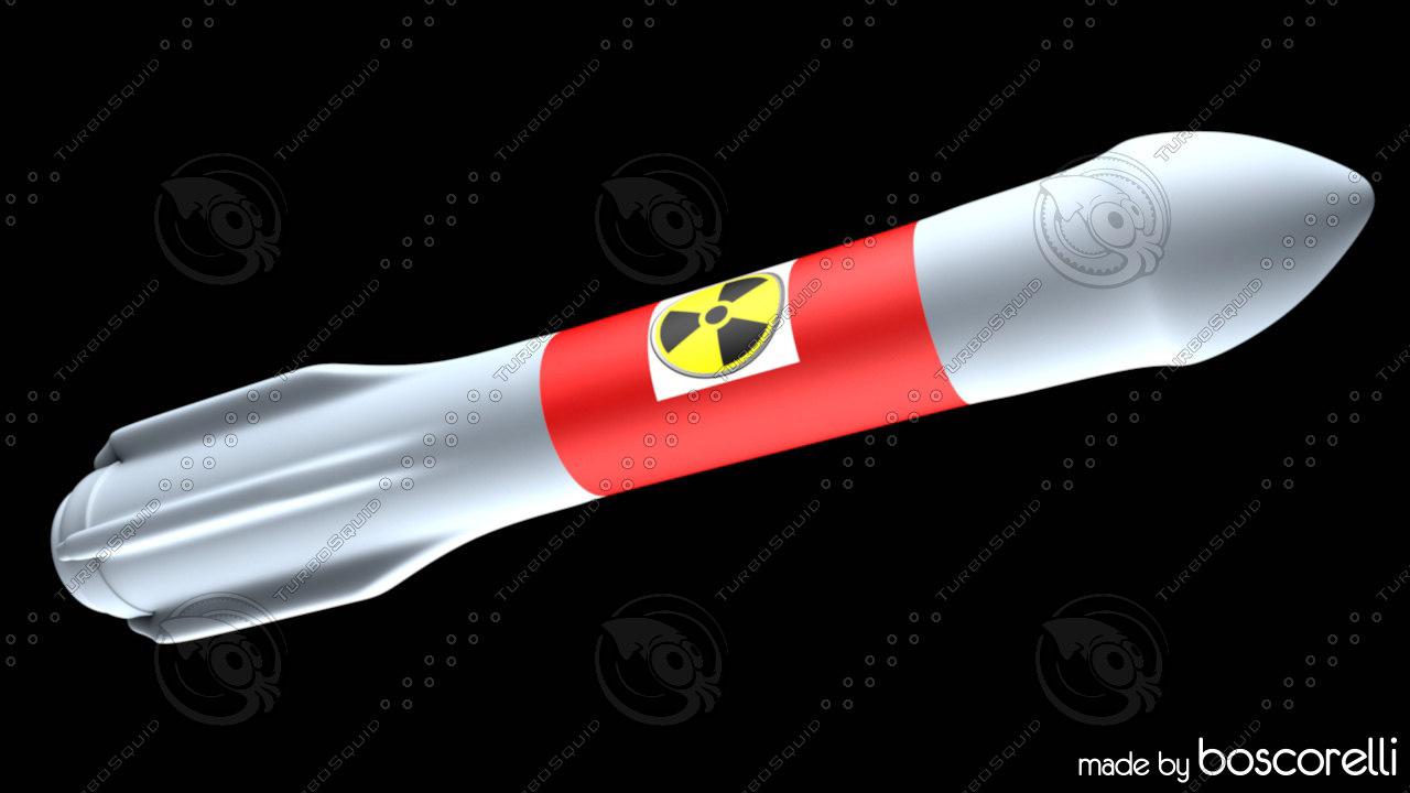 Rocket 1 (0.00.00.00).jpg