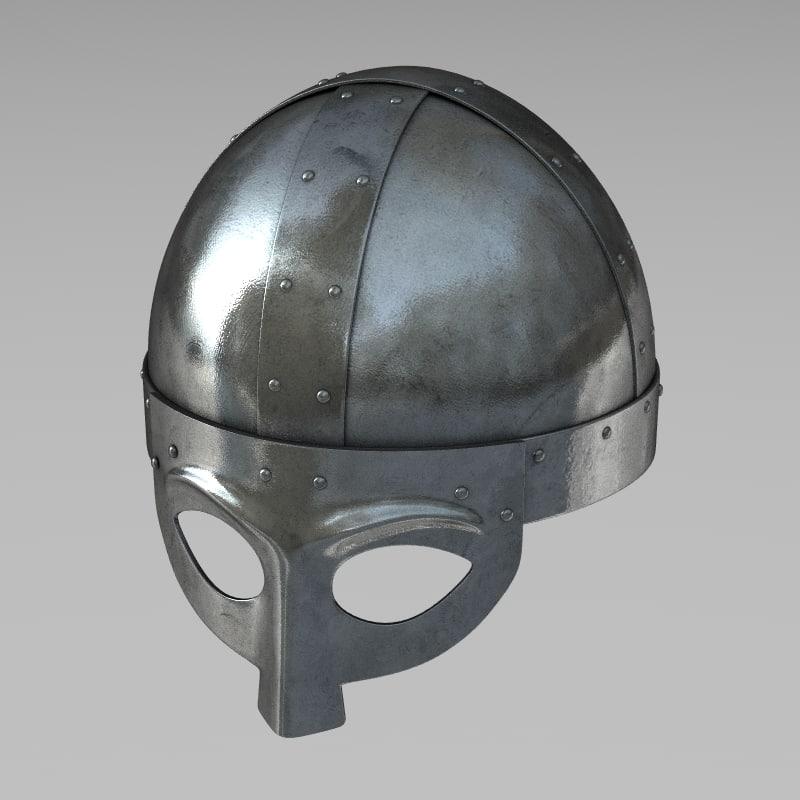 Viking Helmet_001.jpg