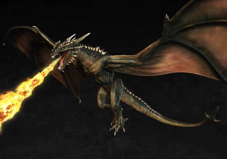 green_dragon_main.jpg