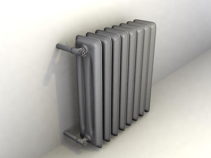 radiator 1.jpg