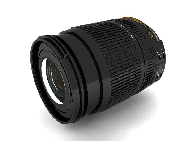 18-105mm-nikkor-lens-01.jpg