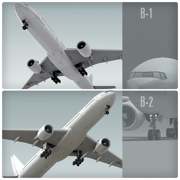 777_pack_01.jpg
