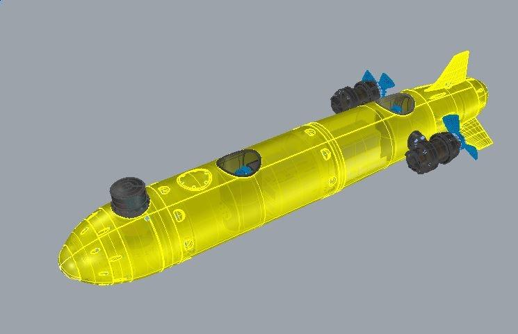 AUV-H1-C_1.JPG