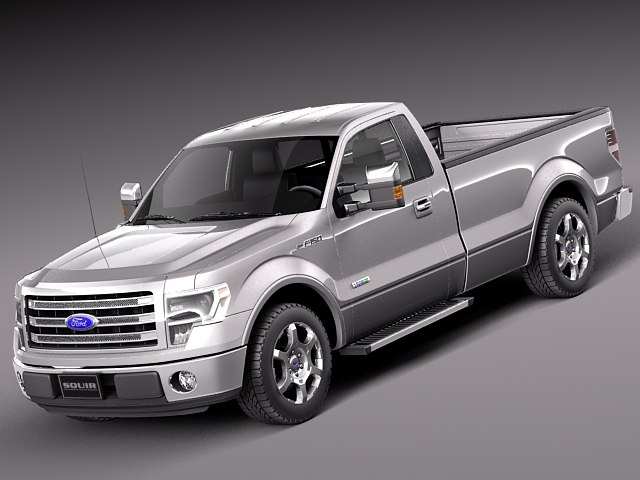 Ford_F150_2013_Regular_cab_0000.jpg