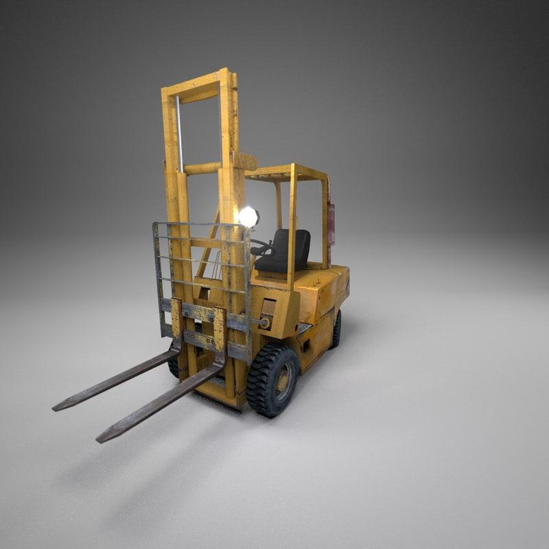Forklift-1.jpg