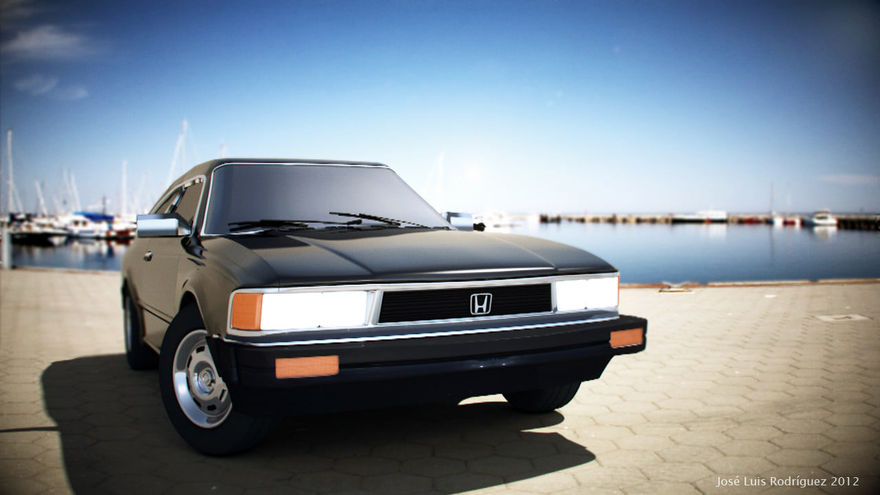 Honda Accord 1982.jpg