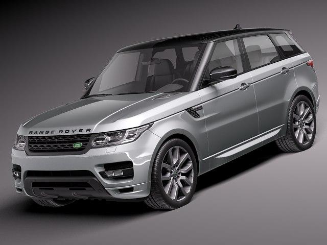 Range Rover Sport 2014 01.jpg