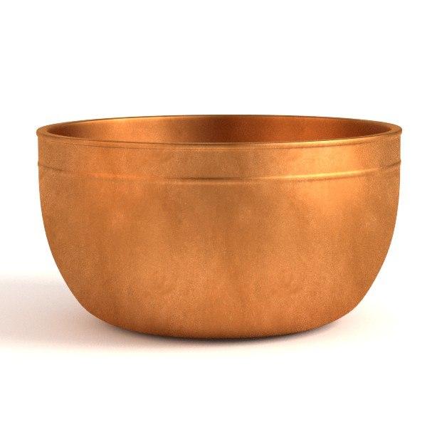 antique pot04