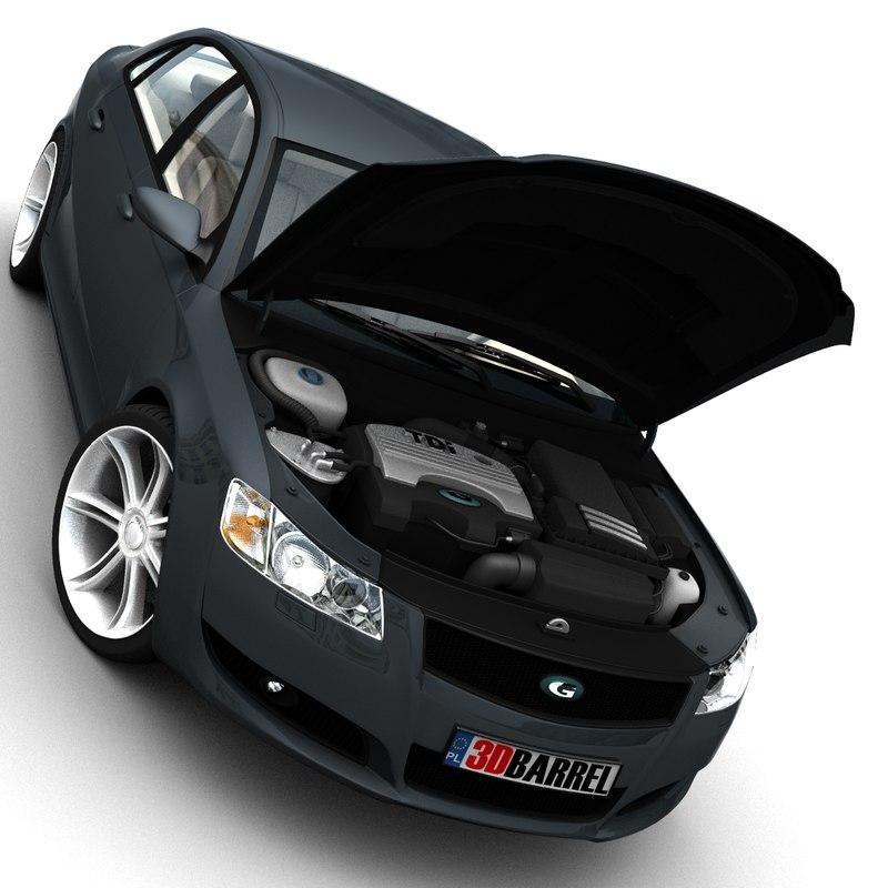 generic_car_001_engine_0013.jpg