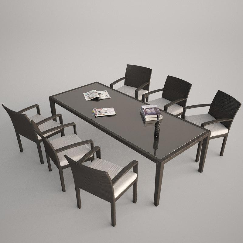 Dedon Lounge Panama0000.jpg