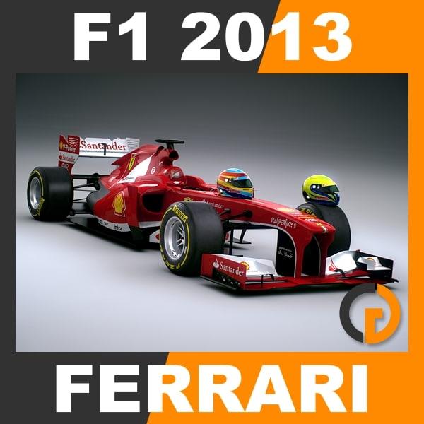 FerrariF138_th001.jpg