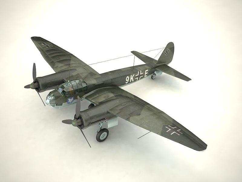 Junkers88_1.jpg