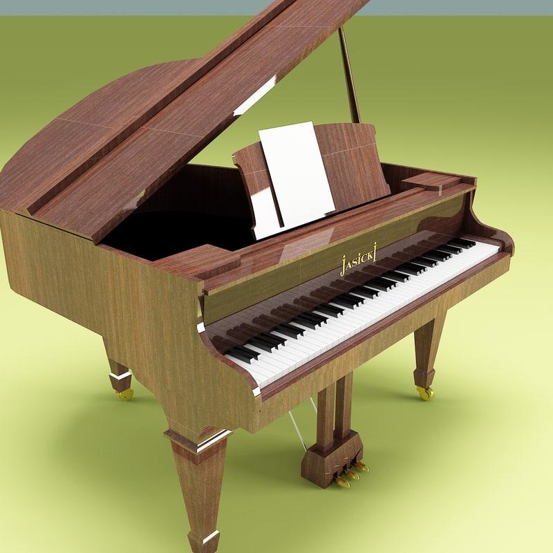 piano-0001.jpg