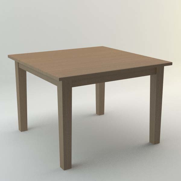 3d model ikea stornas table for Table 6a of gstr 1