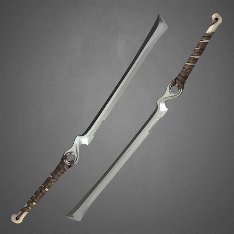 Bone_Sword.jpg