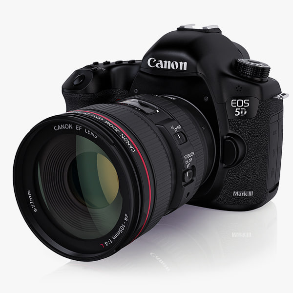 Canon_Mark_III_00.jpg