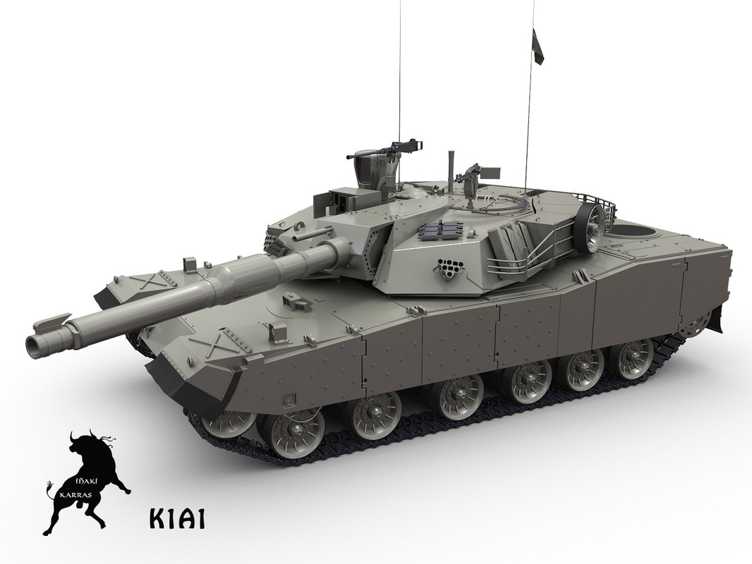 K-1 2.jpg