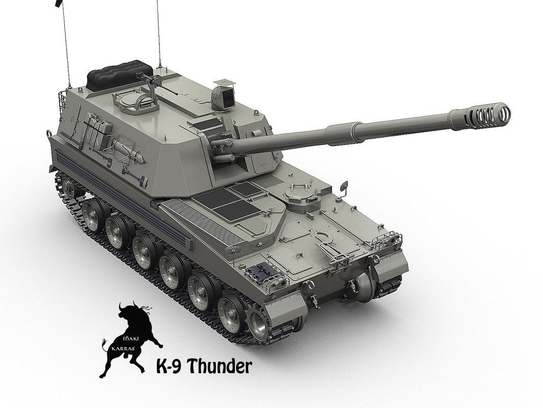 K-9 8.jpg