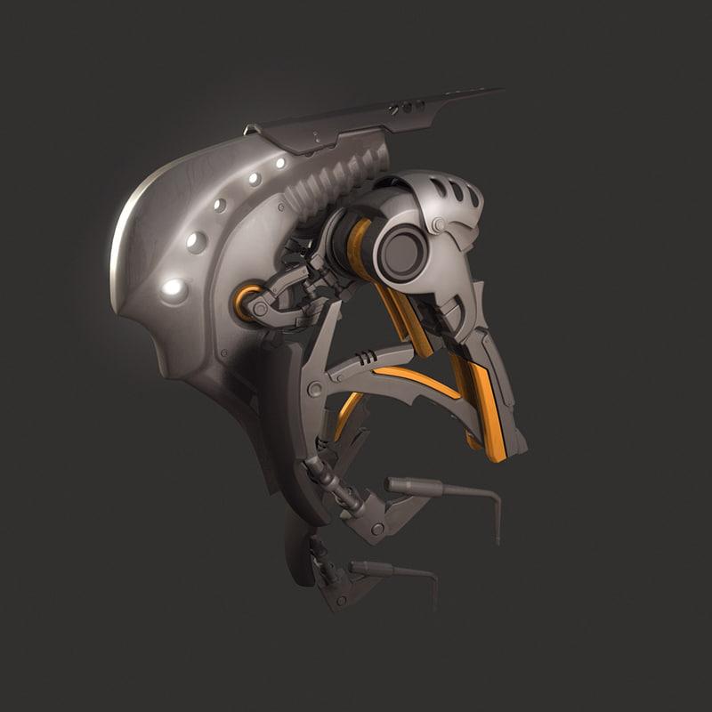 Repair_Bot_01.jpg