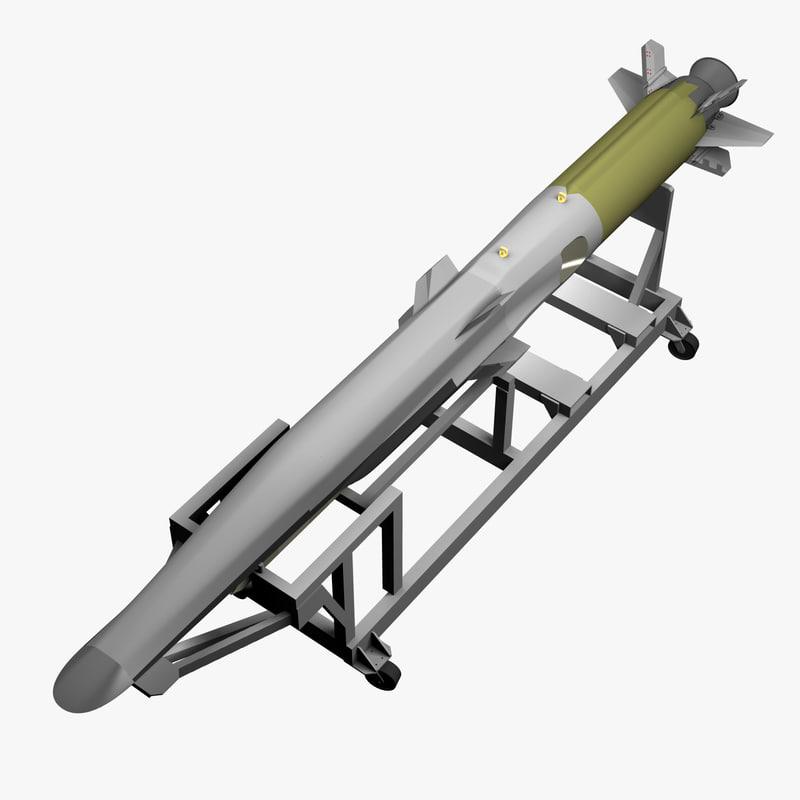 X-51A.jpg