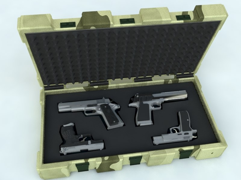 set guns in case 001.jpg