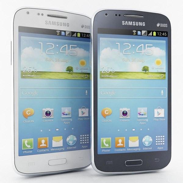 Galaxy Core I8260 Price in Pakistan Samsung Galaxy Core I8260 Bule