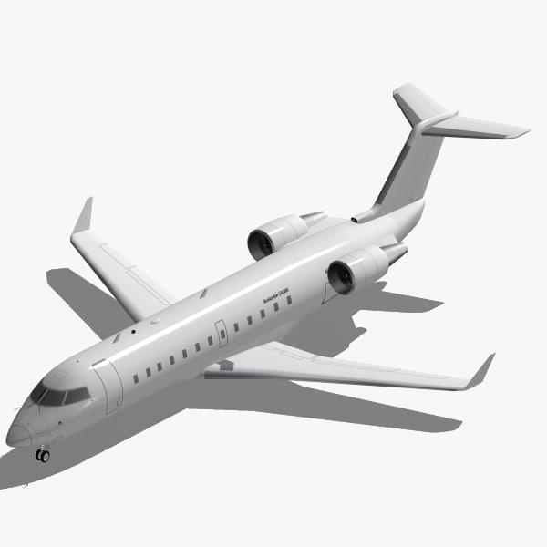 CRJ-200_GW_4.jpg